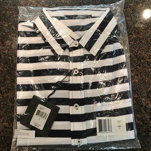 Brand New- Polo Ralph Lauren golf shirt - sz L